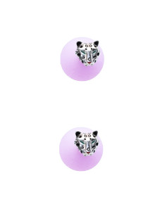 bethine-jaguar-and-lilac-double-earring-copy-copy