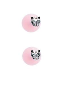 bethine-jaguar-post-and-bubblegum-earring-copy