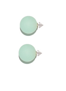 double-sided-aquamarine-and-silver-cone