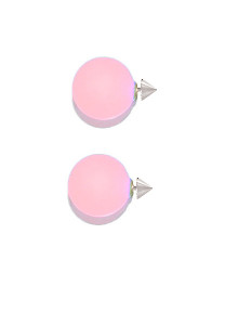 double-sided-pink-and-silver-cone-earrings-copy